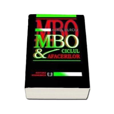MBO si Ciclul afacerilor