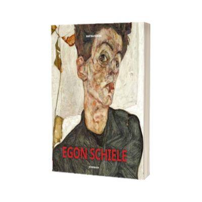 Album de arta Schiele, Martina Padberg, Prior