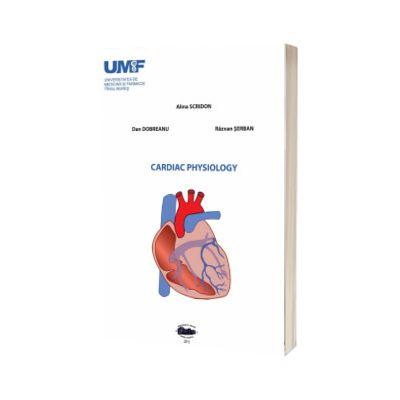 Cardiac physiology, Alina Scridon