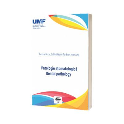 Patologie stomatologica. Dental pathology