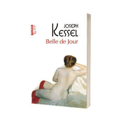 Belle de jour (editie de buzunar)
