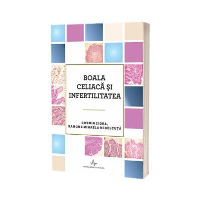 Boala celiaca si infertilitatea