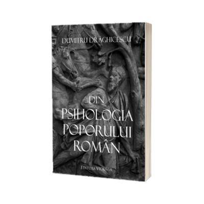 Din psihologia poporului roman, Dumitru Draghicescu, Vicovia