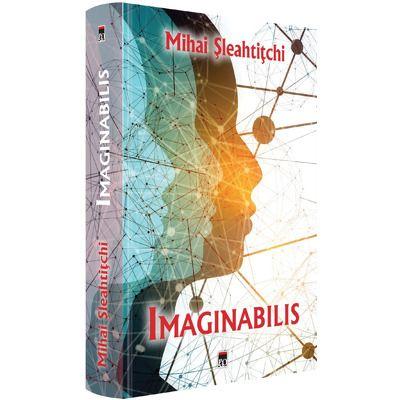 Imaginabilis, Maria Sleahtitchi, Rao