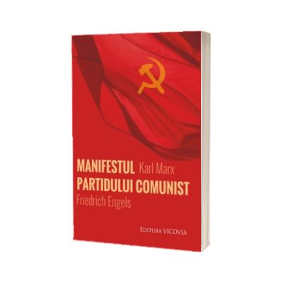 Manifestul partidului comunist, Karl Marx, Vicovia