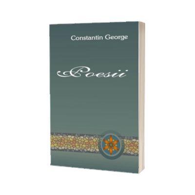 Poesii, volumul I, Constantin George, Vicovia