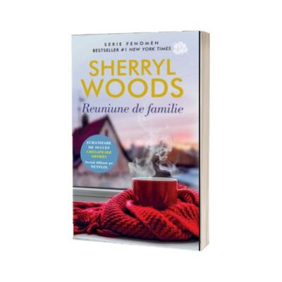 Reuniune de familie, Sherryl Woods, Lira