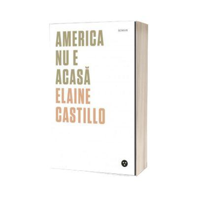 America nu e acasa, Elaine Castillo, Black Button