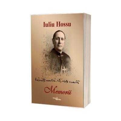 Credinta noastra este viata noastra, Iuliu Hossu, Viata Crestina