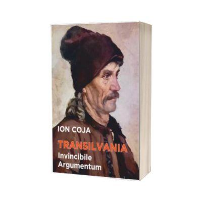 Transilvania. Invincibile argumentum, Ion Coja, Semne