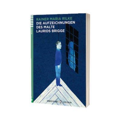 Die Aufzeichnungen des Malte Laurids Brigge, Rainer Maria Rilke, ELI