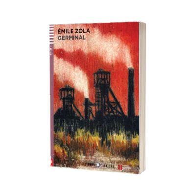 Germinal, Émile Zola, ELI