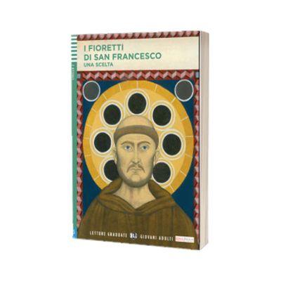 I Fioretti di San Francesco, Anonimus, ELI