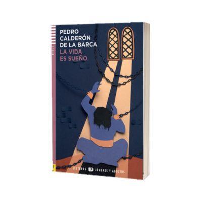La vida es sueno, Pedro Calderon, ELI