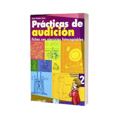 Practicas de audicion 2, Sara Robles Avila, ELI