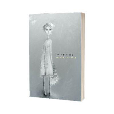 Sacosa cu stele, Iulia Schiopu, HERG BENET PUBLISHER
