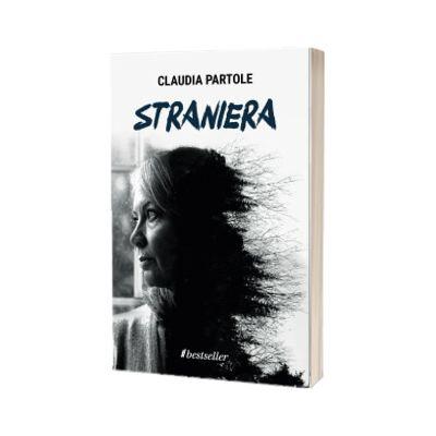 Straniera, Claudia Partolt, Bestseller