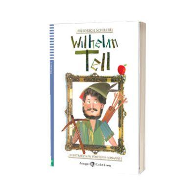 Wilhelm Tell, Friedrich Schiller, ELI