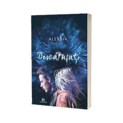 Descatusati, Alessia, CREATOR